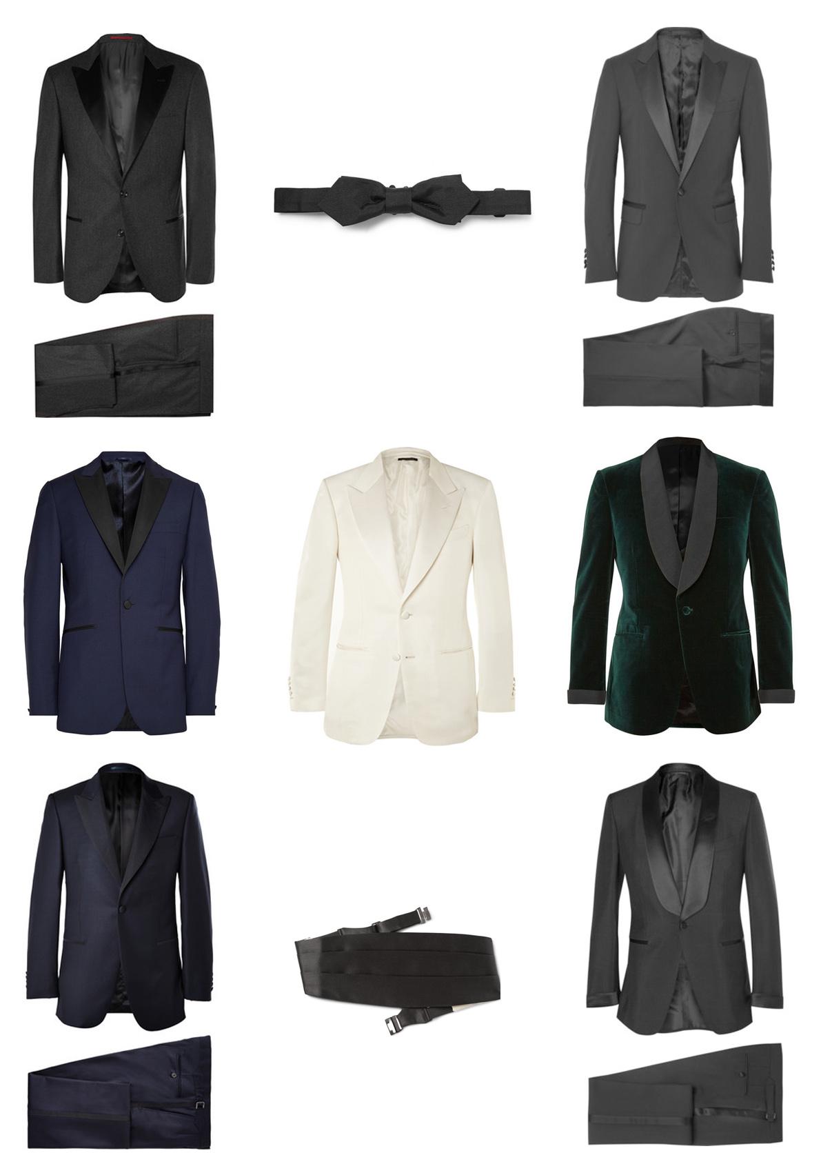 tuxedo-shanghai-germain-tailors