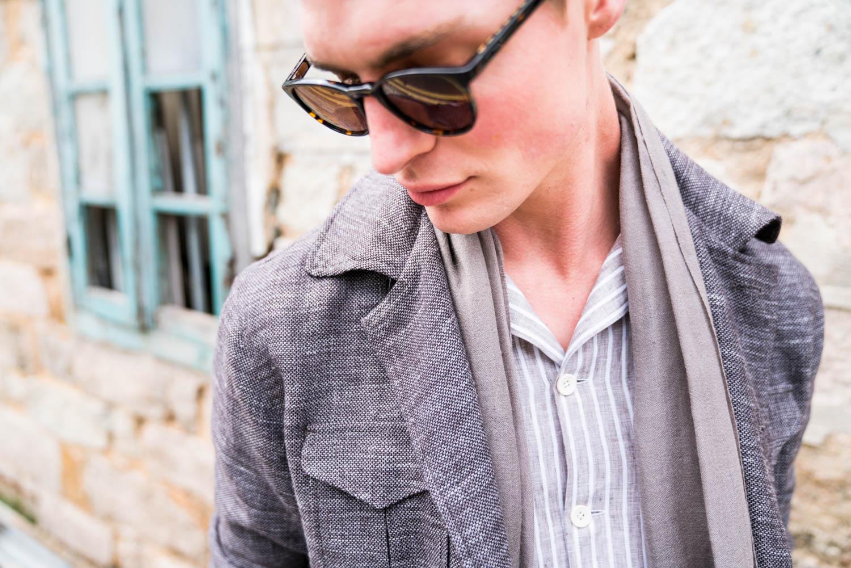 Germain-Tailors-Shek-O-web-3055.jpg