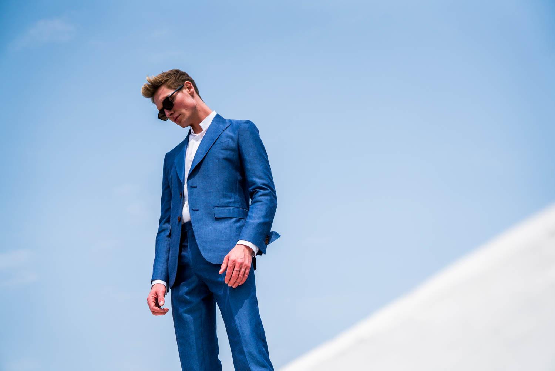 Germain-Tailors-Shek-O-web-3433.jpg