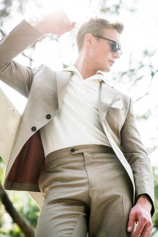Germain-Tailors-Shek-O-web-4175.jpg