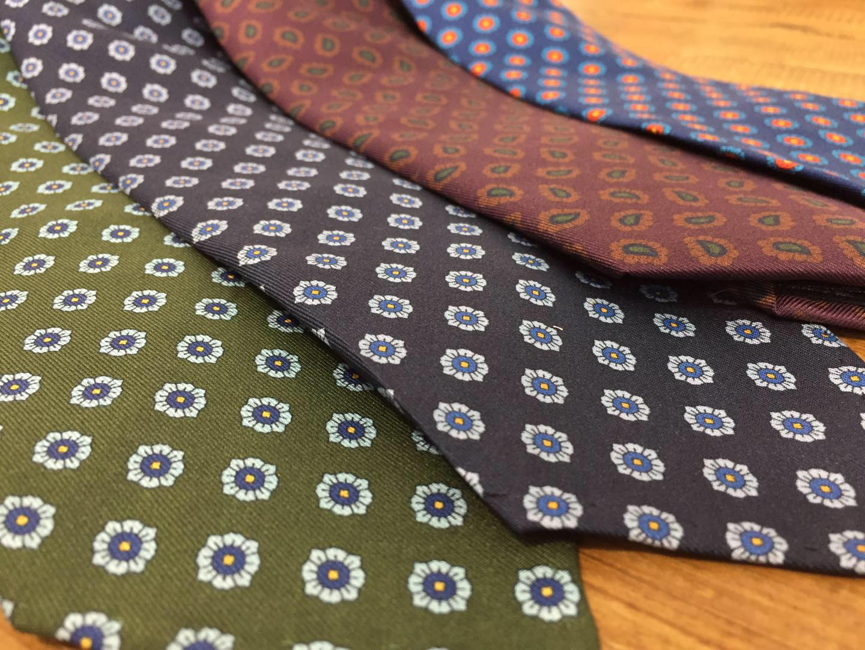 germain-tailors-silk-tie-shanghai-hongkong-bespoke-tailors-tailoring-men-suit.JPG