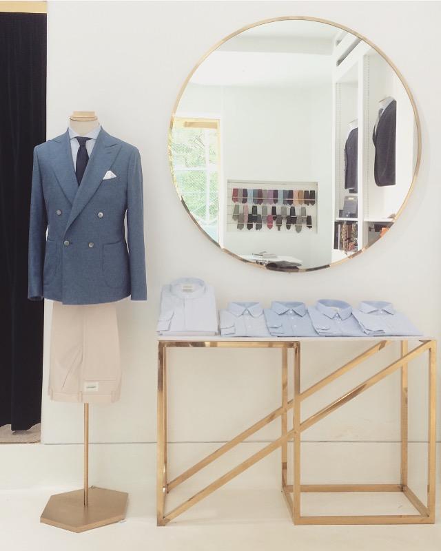 hong-kong-tailors-for-men.jpeg