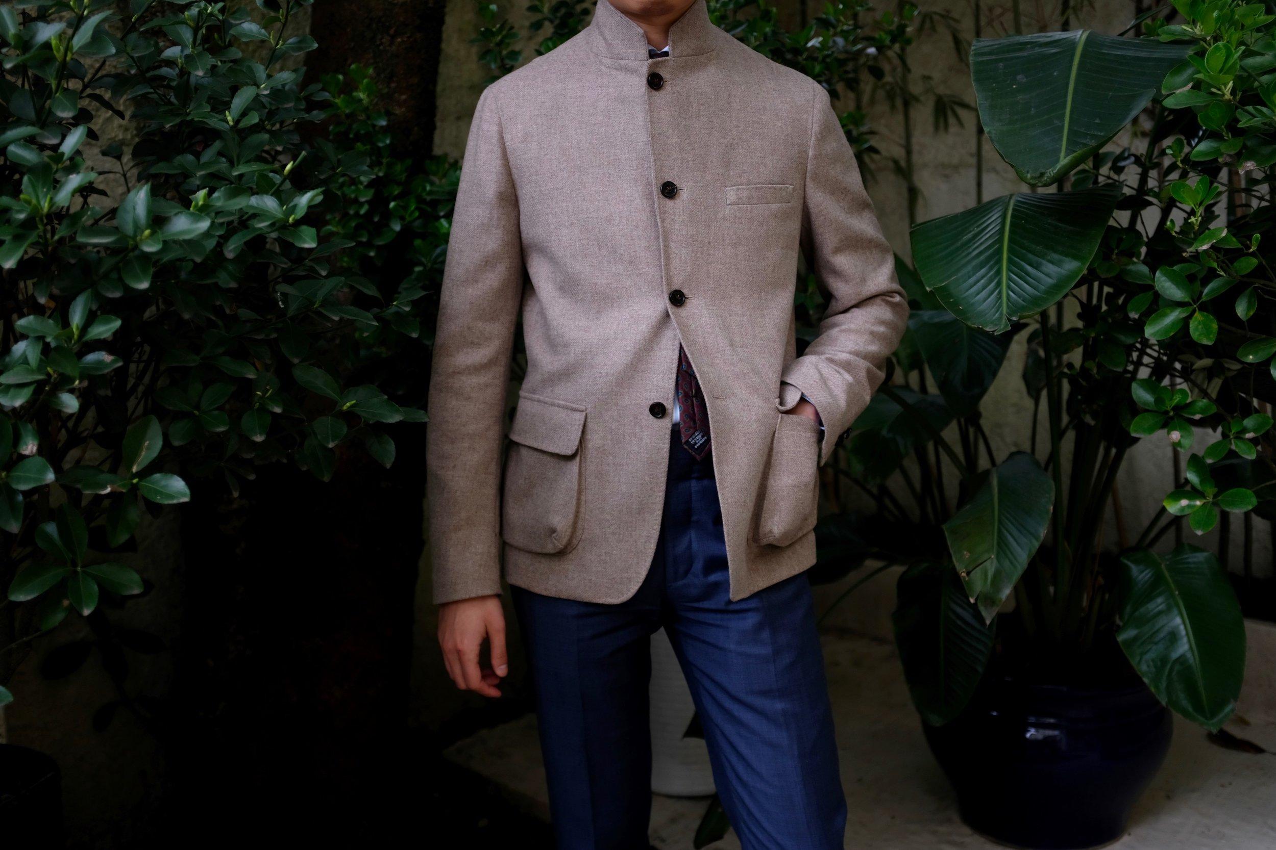 Bespoke-Menswear-Shanghai.jpg