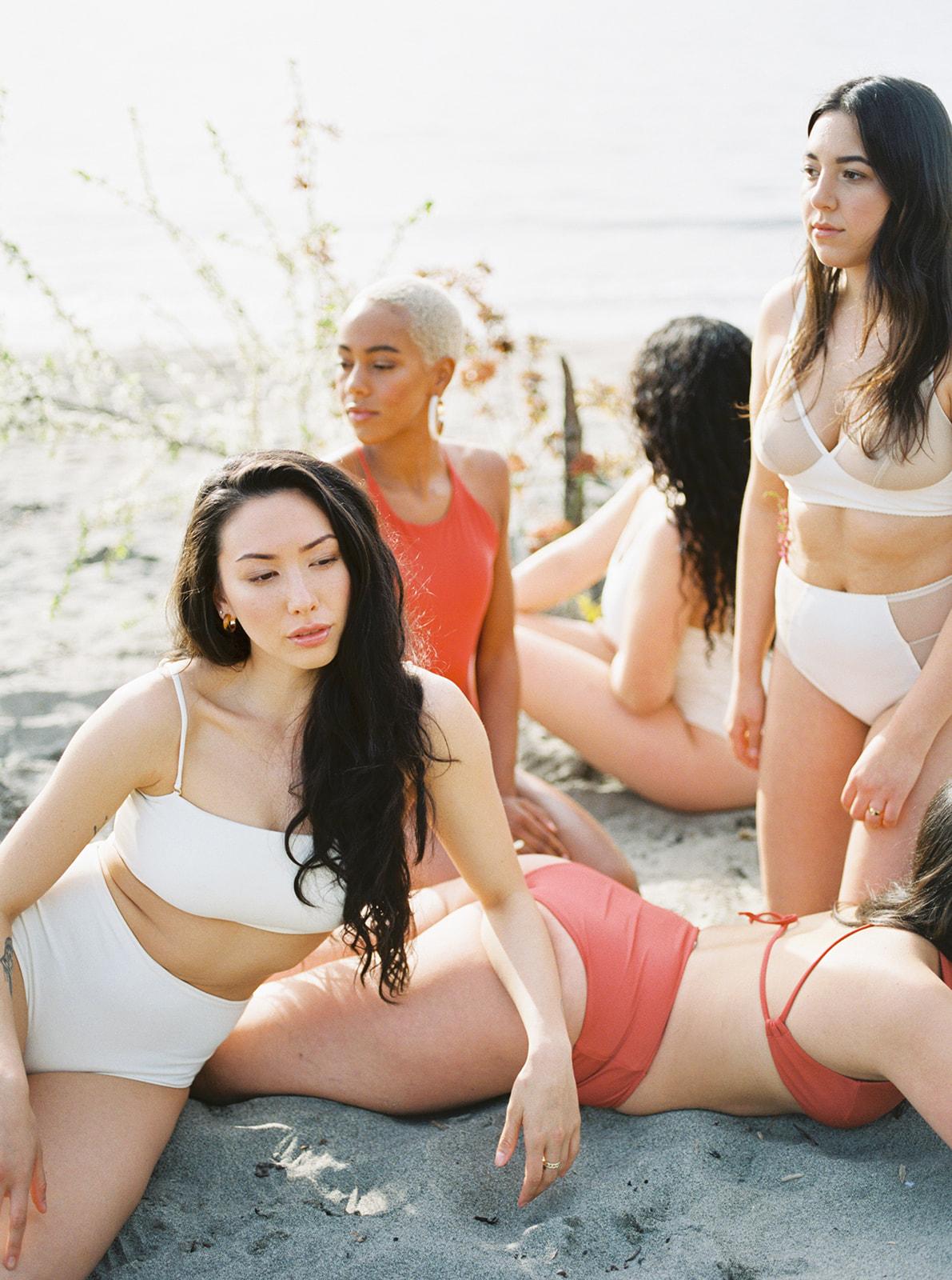 Femme_Editorial_JenzelVeloPhotograpy41.jpg
