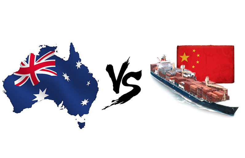 Australia Injection Moulding Vs