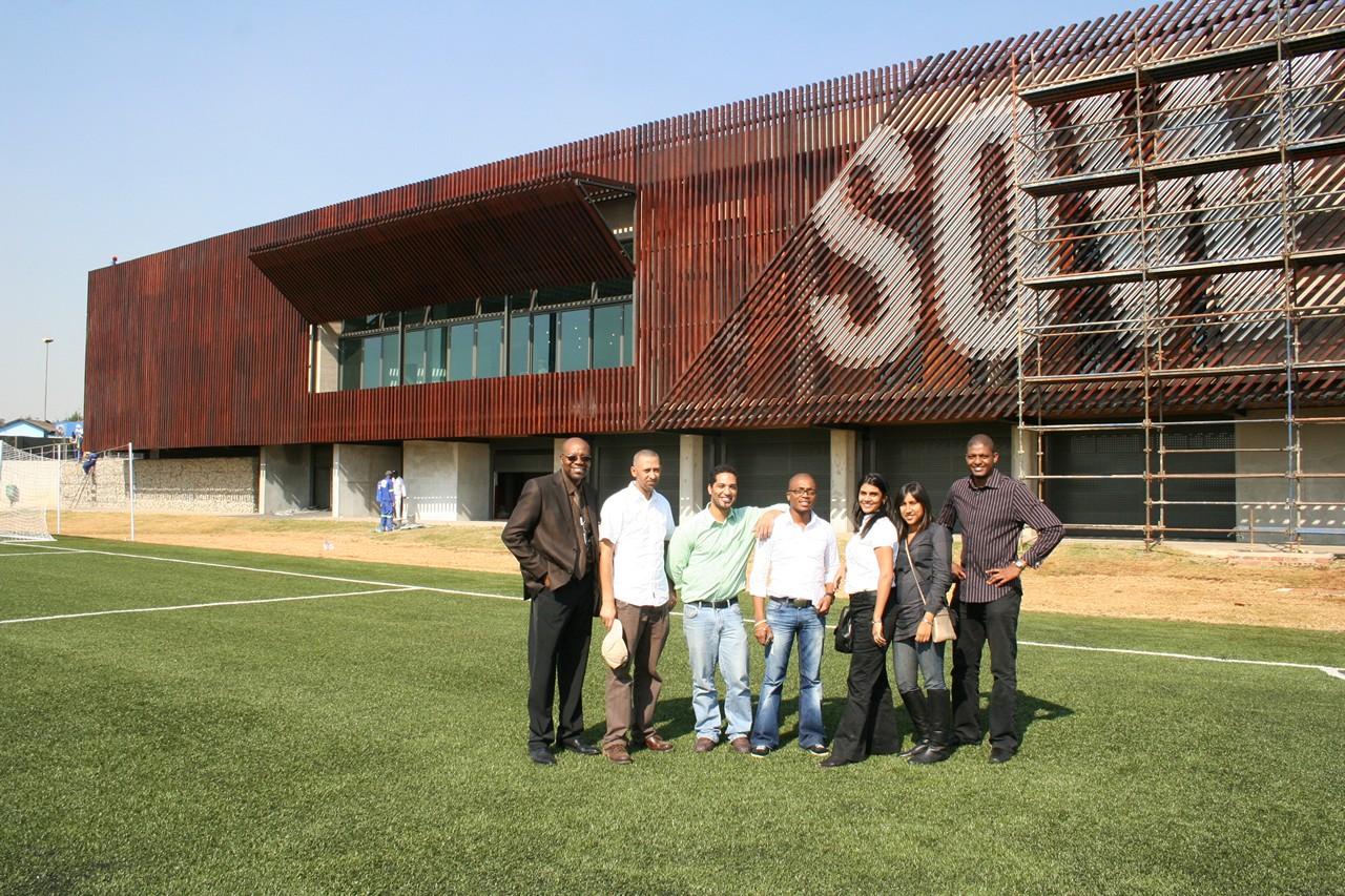 DesignSpaceAfrica_022Bloekombos Primary.jpg