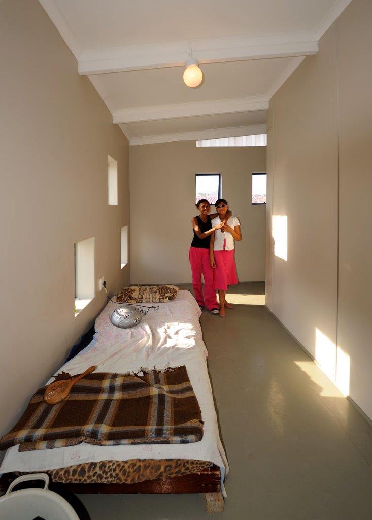 137 10x10 Design Indaba House.jpg
