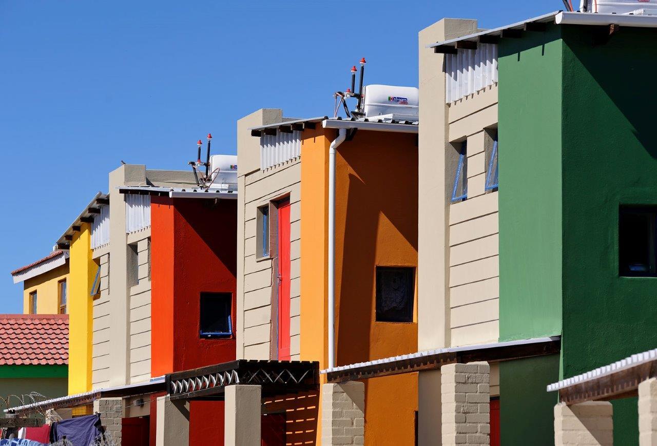 127 10x10 Design Indaba House.jpg
