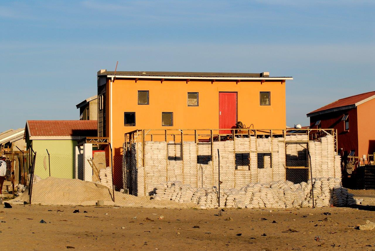 11 10x10 Design Indaba House.jpg