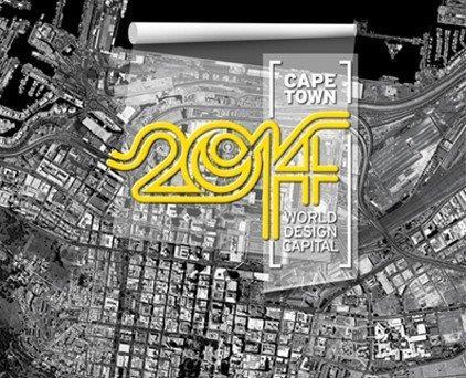 Cape-Town-World-Design-Capital-422x342.jpg