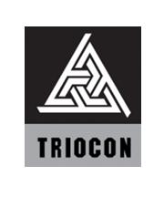 imagetriocon.png