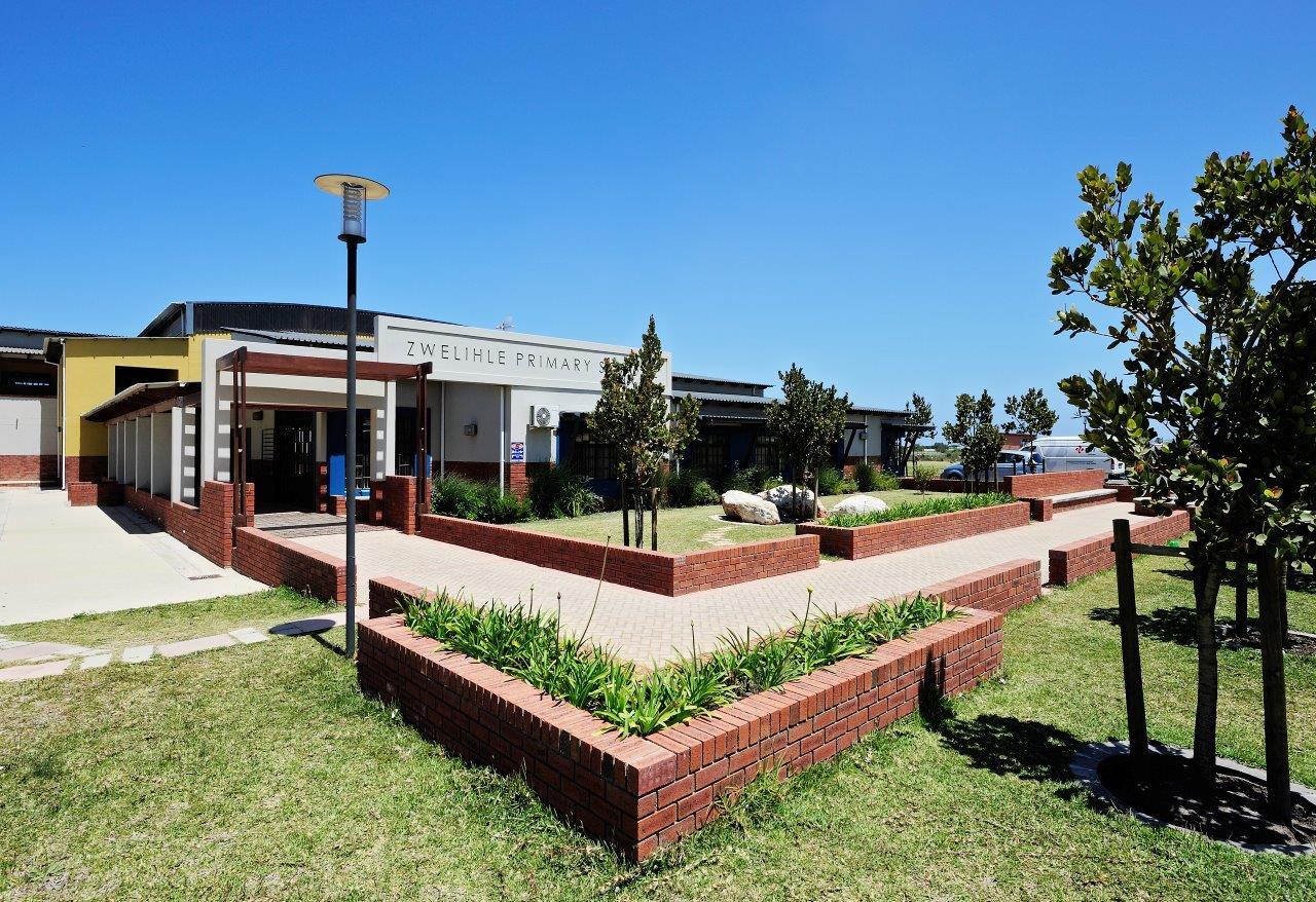 53 Zwelihle School.jpg