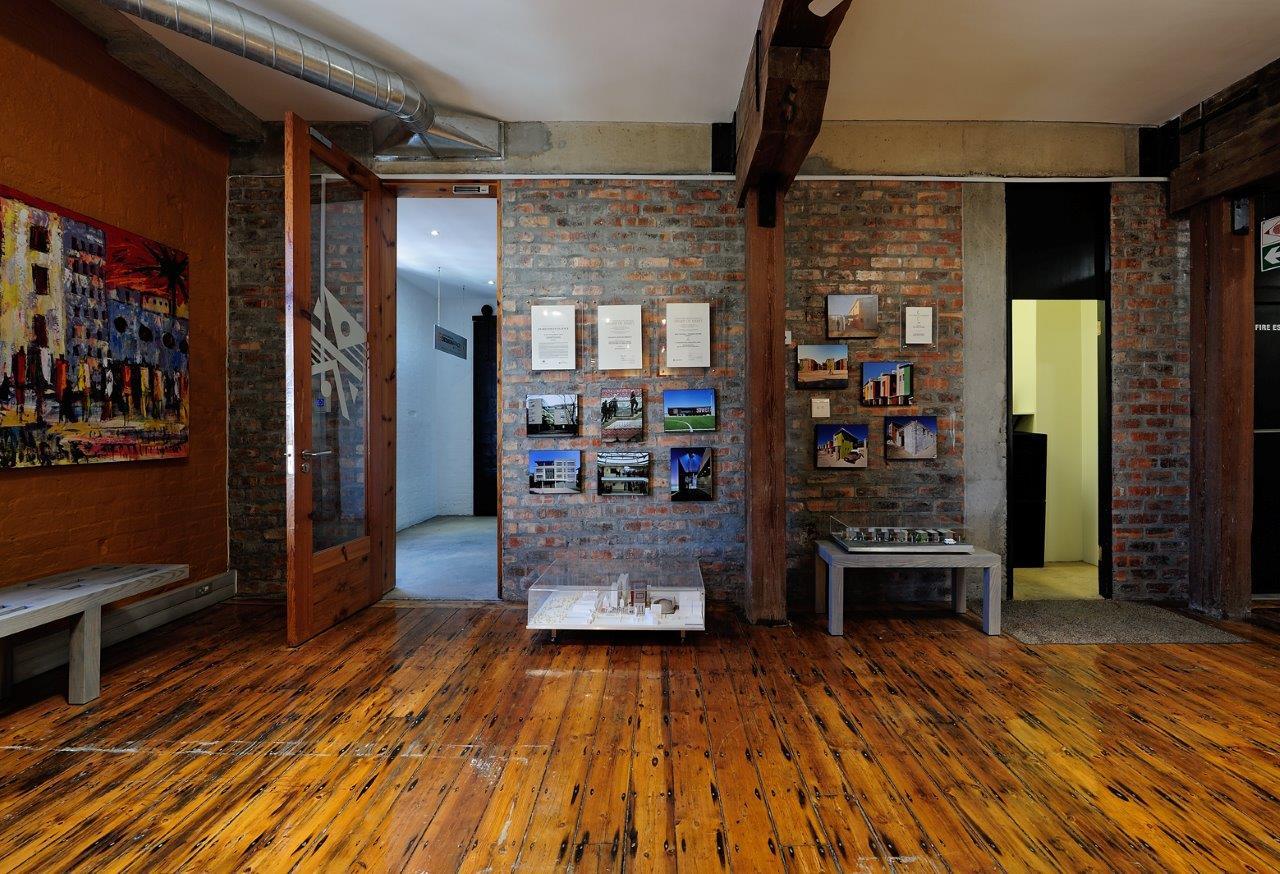 01 Studio.jpg
