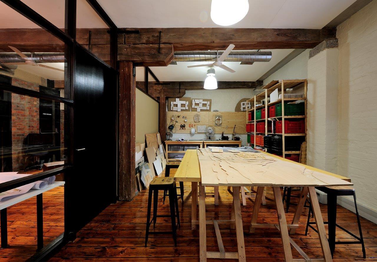 22 Studio.jpg