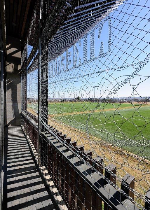 032 NIKE Soweto.jpg