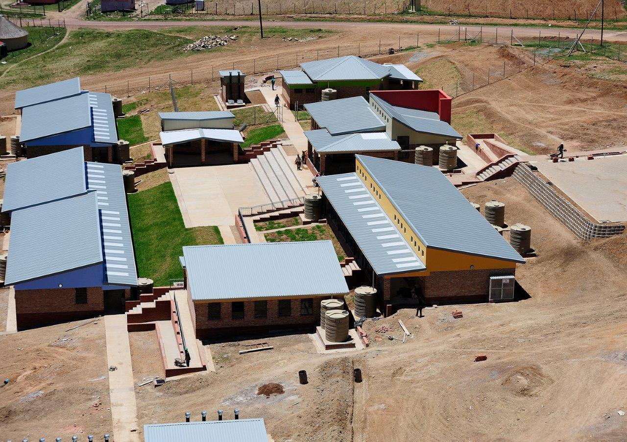 06 Complete Dumile Primary School.jpg