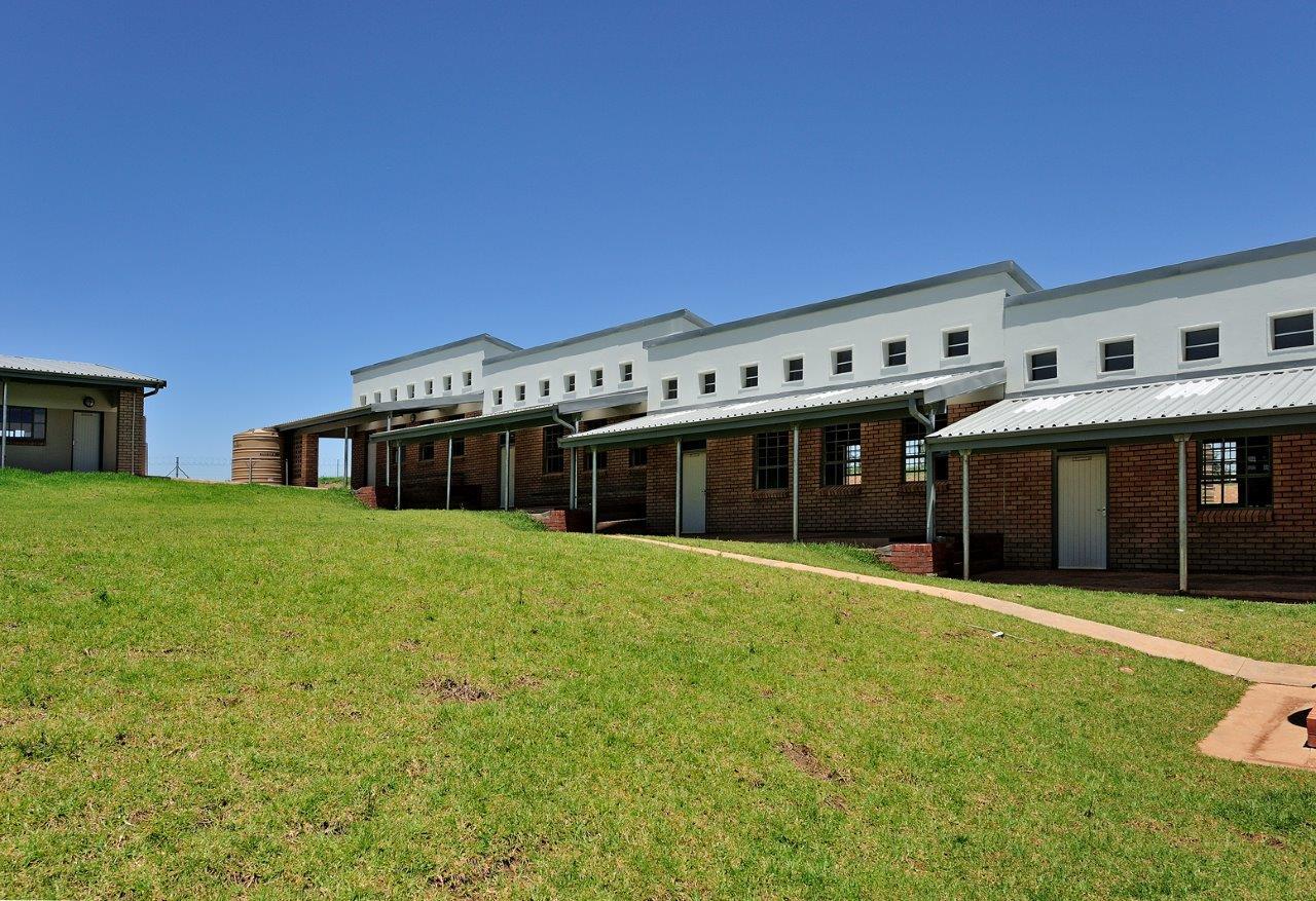 14 Kit Part  Terraced Classrooms.jpg