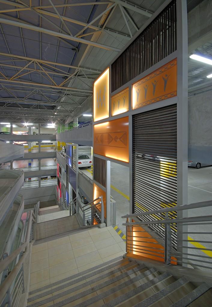 DesignSpaceAfrica_008Bloekombos Primary.jpg
