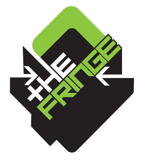 the-Fringe-Logo.png