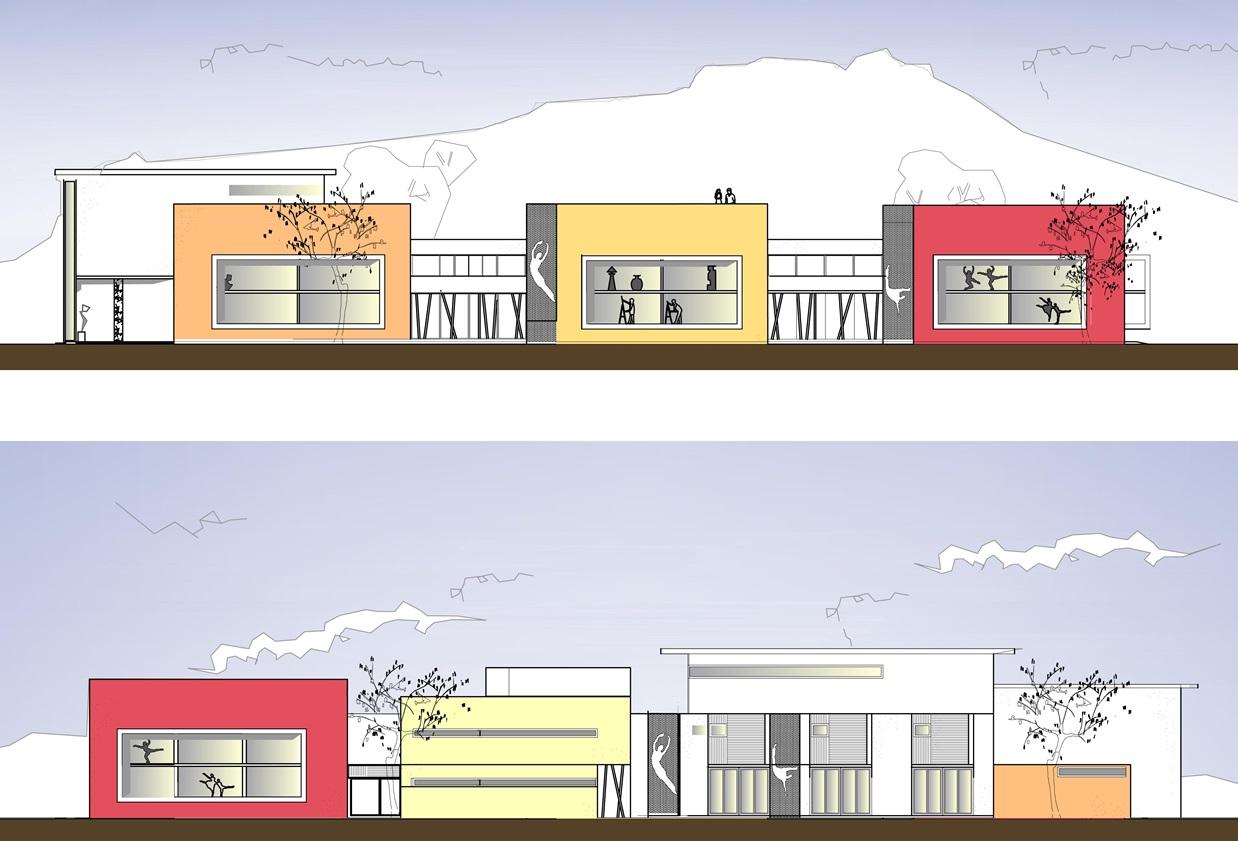 DesignSpaceAfrica_002 Langa St Cyprian.jpg