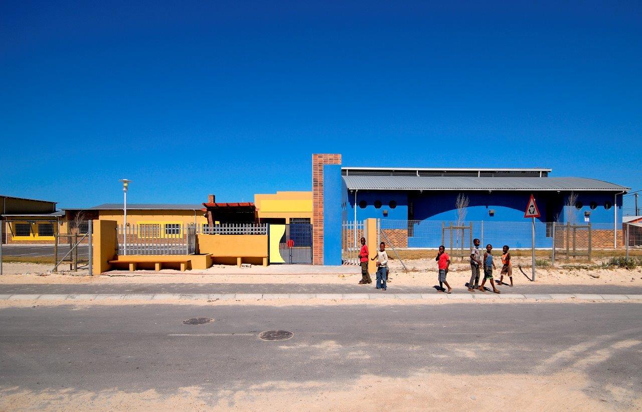 d DesignspaceAfrica_61 Delft School.jpg