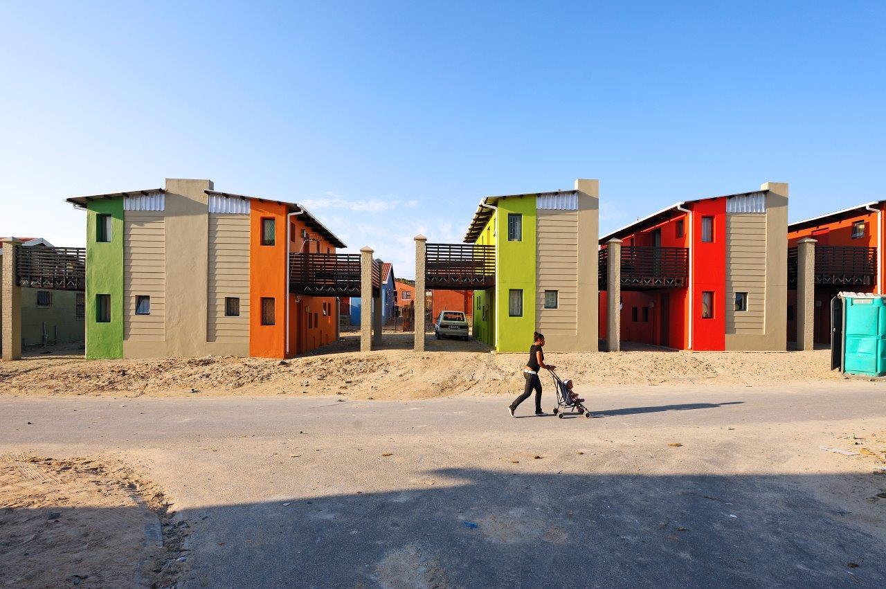 DesignspaceAfrica_103 10x10 Low cost Housing.jpg