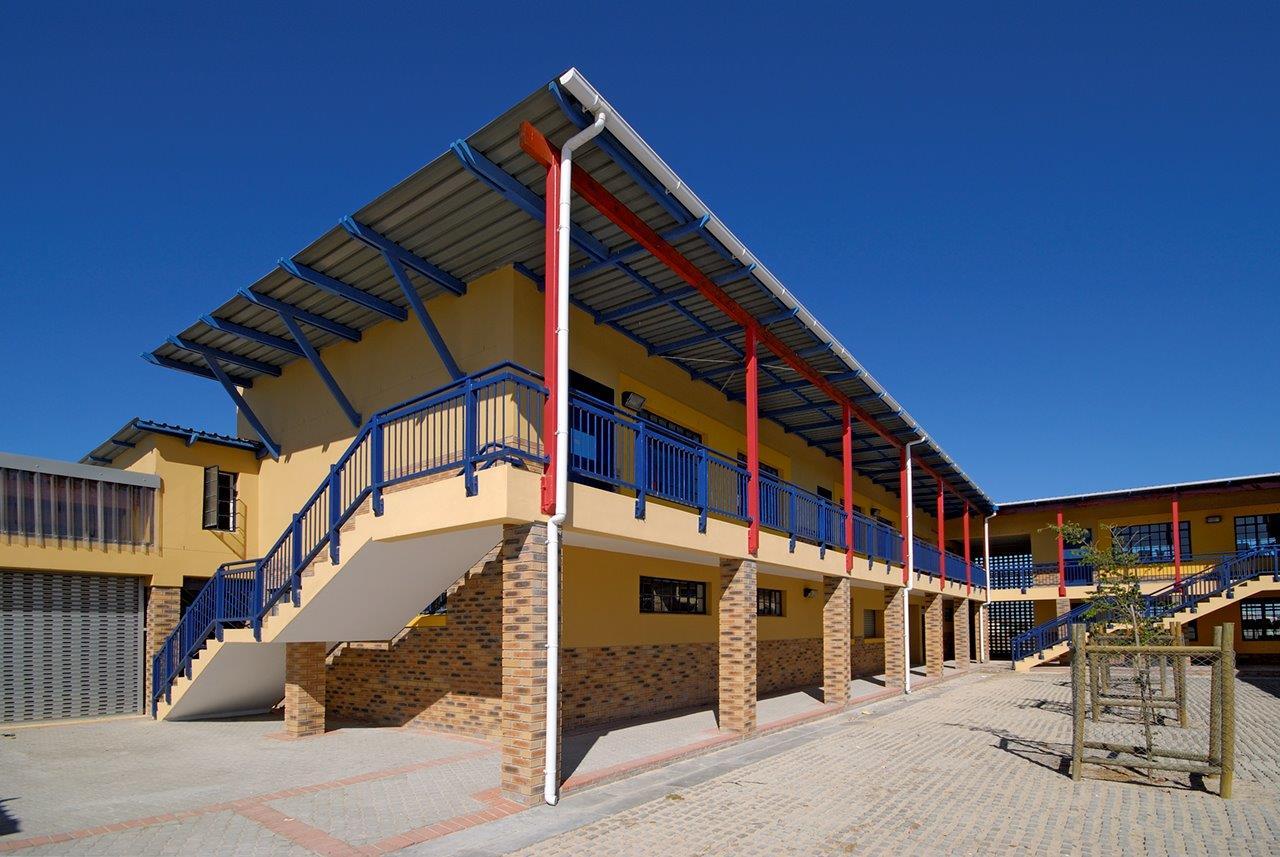 20 Delft School.jpg