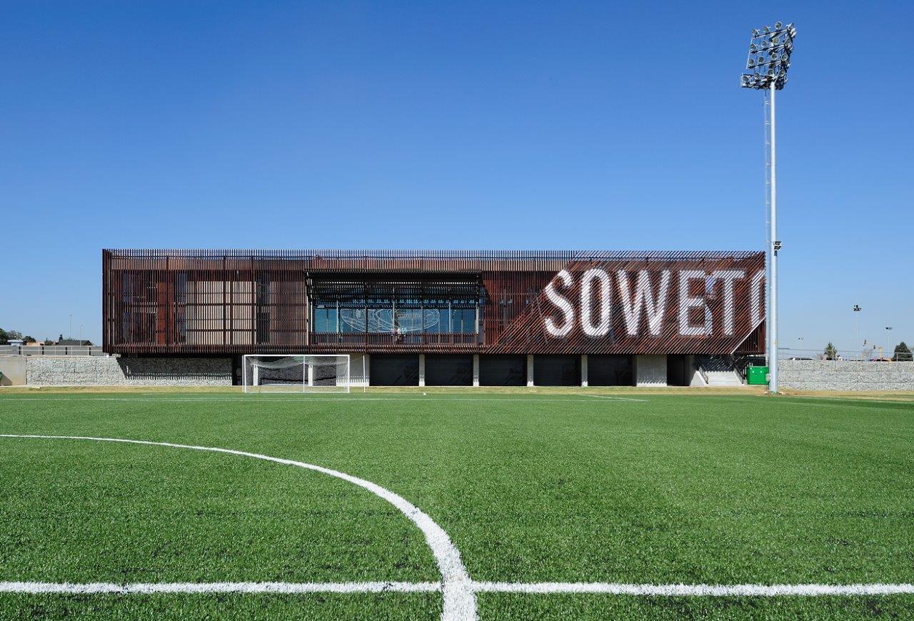 50 001 NIKE Soweto - Copy.jpg