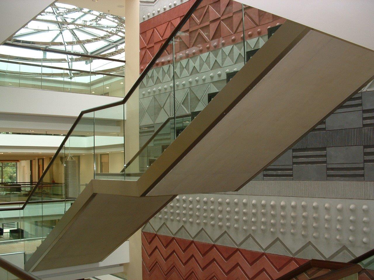 DesignspaceAfrica_77 Embassy.jpg