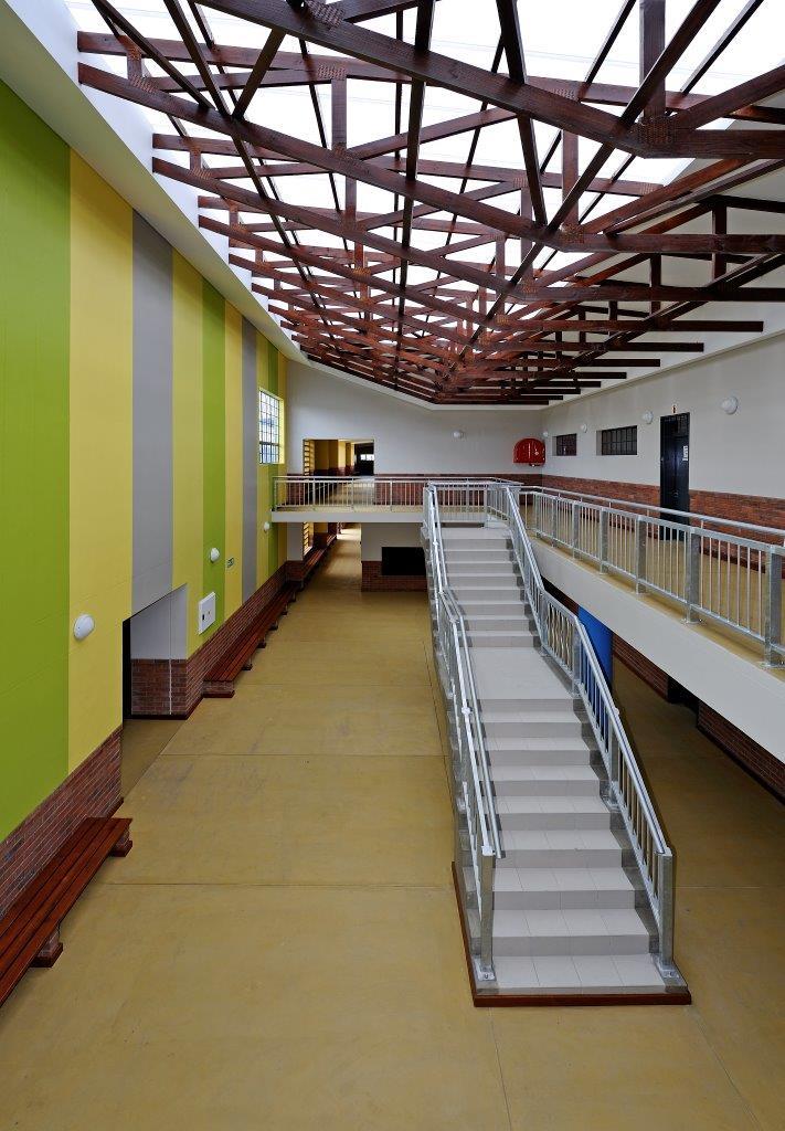 34 Zwelihle School.jpg