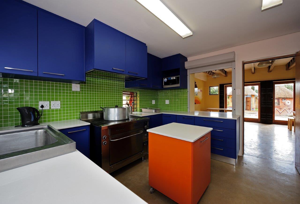 116 Soup Kitchen.jpg