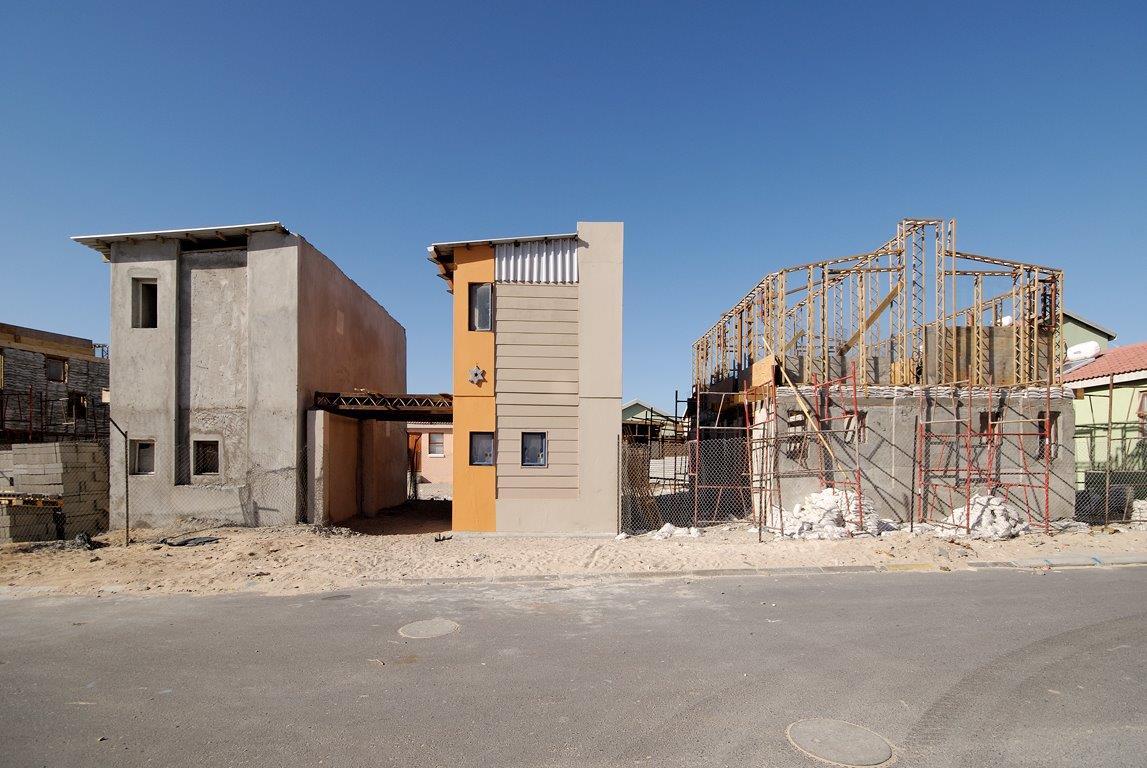 88 10x10 Design Indaba House.jpg