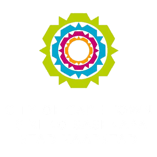 cape town city logo.png