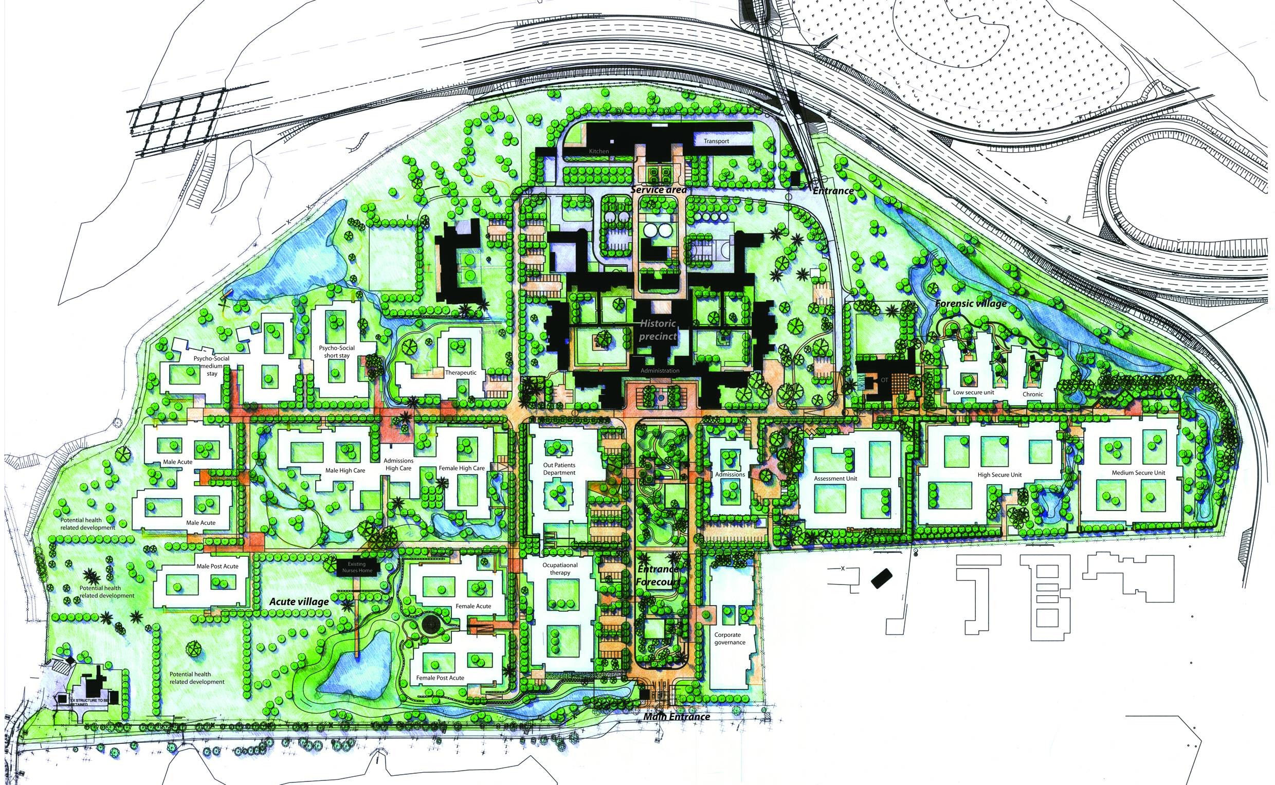 2014_11_05 labbeled overall siteplan A3 .jpg