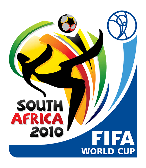 2010_FIFA_World_Cup_logo.png