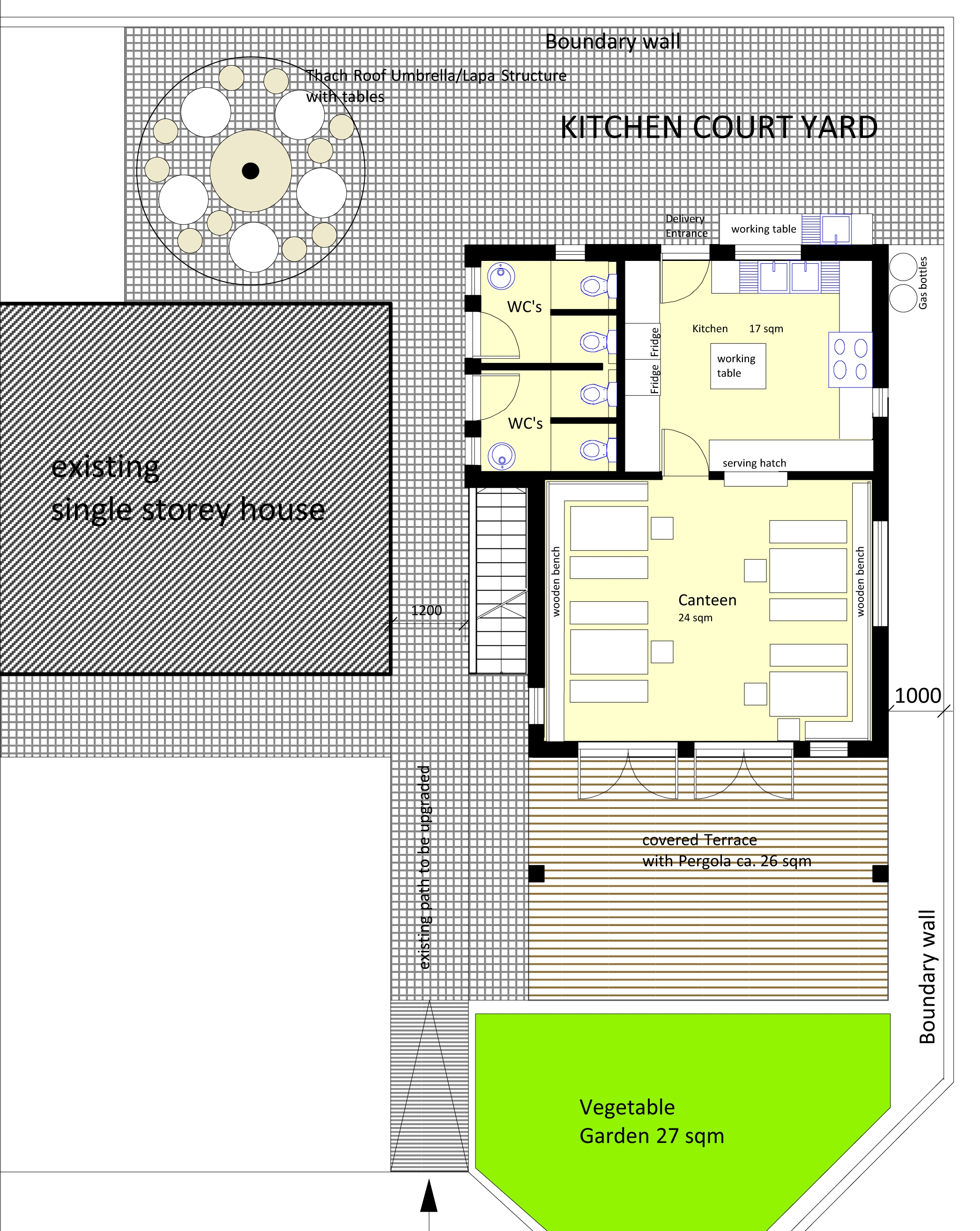 2013-04-25 PLANS with furnitures, SITE PLAN.jpg