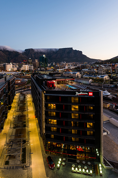 No. 6 Silo, DesignSpaceAfrica, V&A Waterfront -04.jpg