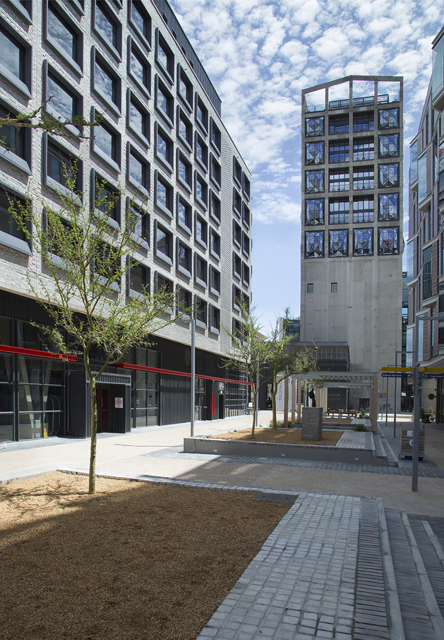 No. 6 Silo, DesignSpaceAfrica, V&A Waterfront -08.jpg
