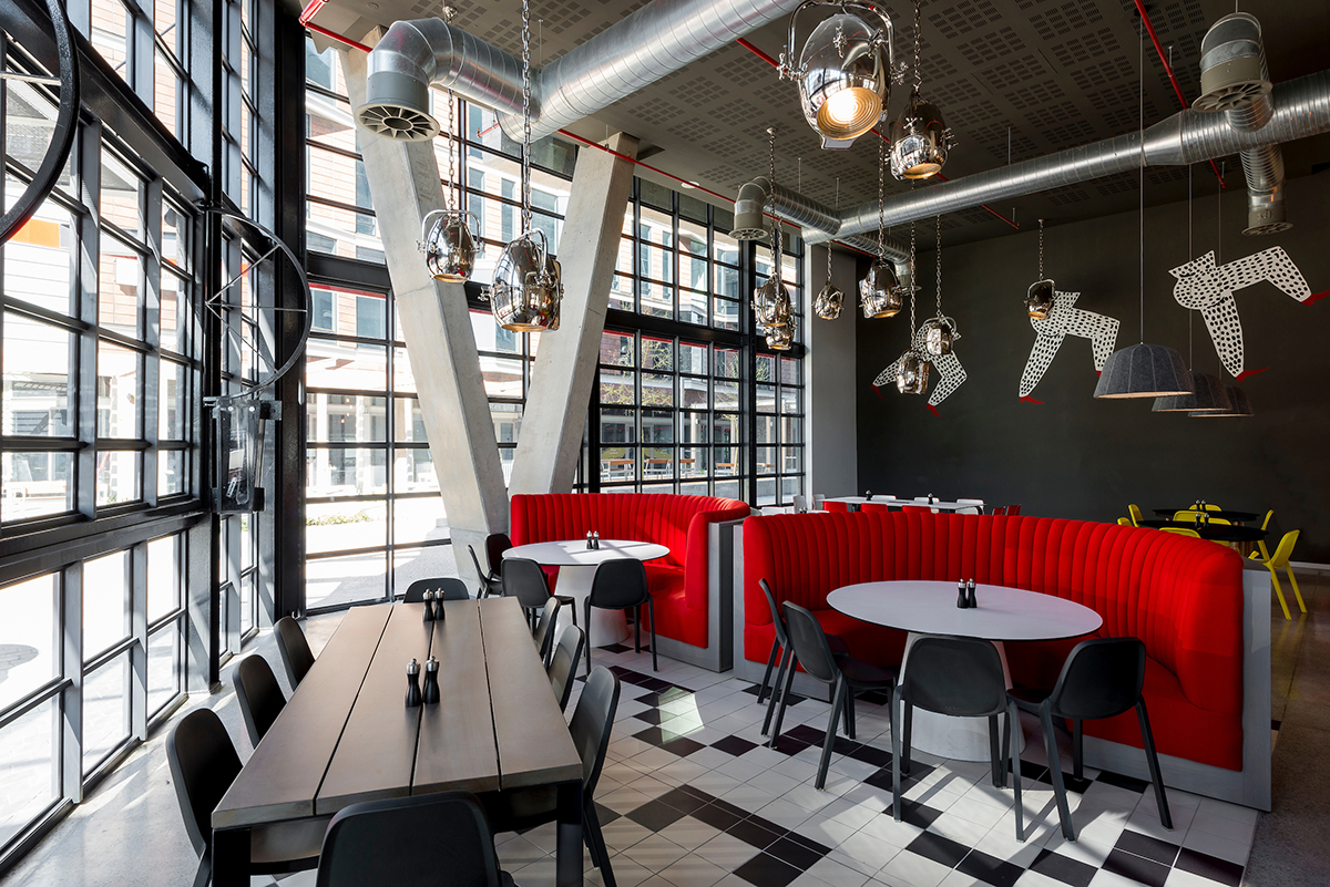 No. 6 Silo, DesignSpaceAfrica, V&A Waterfront -19.jpg