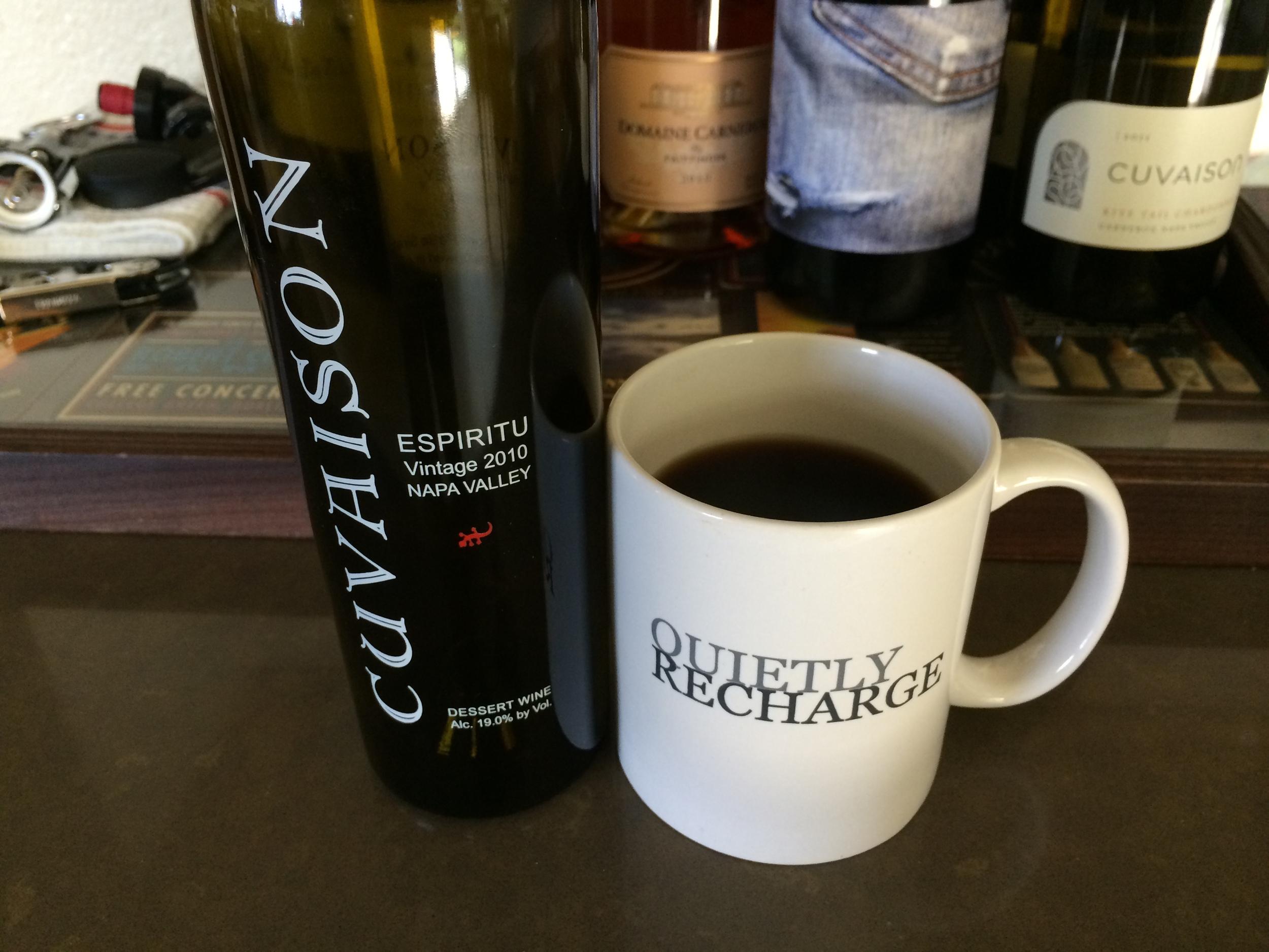 espiritucoffee.jpg