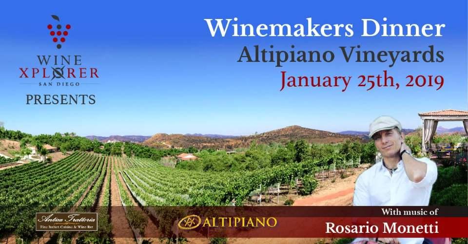 Image courtesy of  Wine Xplorer.