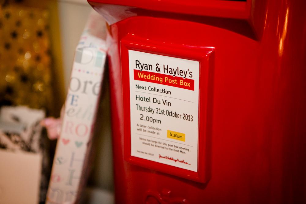 hayley&ryanblog-1035.jpg
