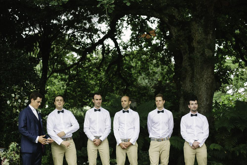 new_zealand_desination_wedding_photography_garden_romantic-1036.jpg