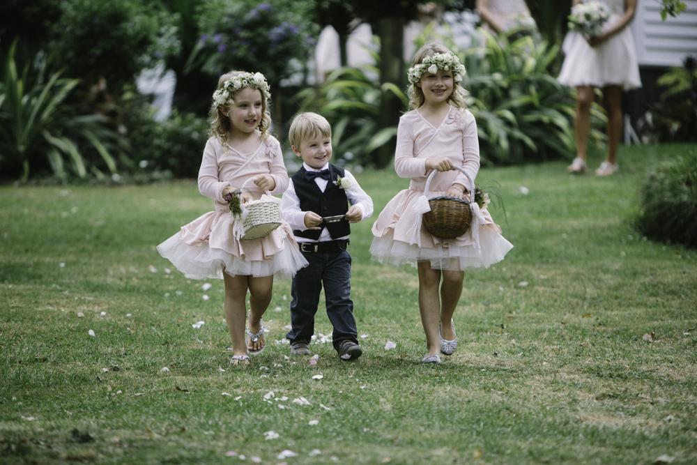 new_zealand_desination_wedding_photography_garden_romantic-1038.jpg