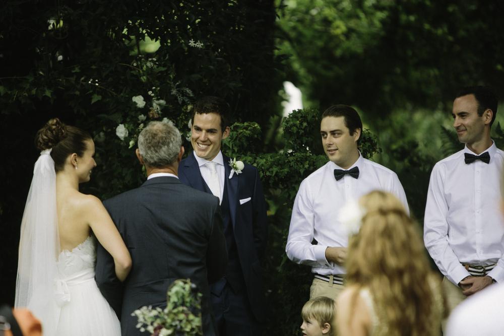 new_zealand_desination_wedding_photography_garden_romantic-1042.jpg