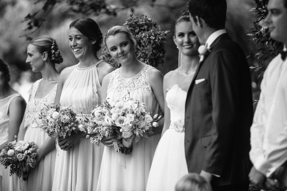 new_zealand_desination_wedding_photography_garden_romantic-1044.jpg