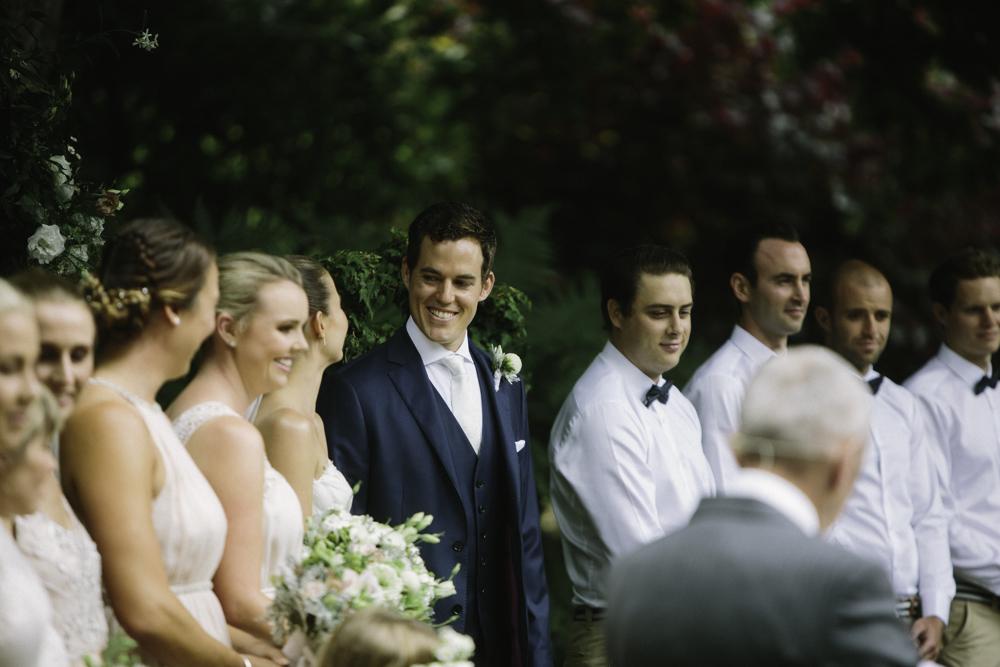 new_zealand_desination_wedding_photography_garden_romantic-1048.jpg