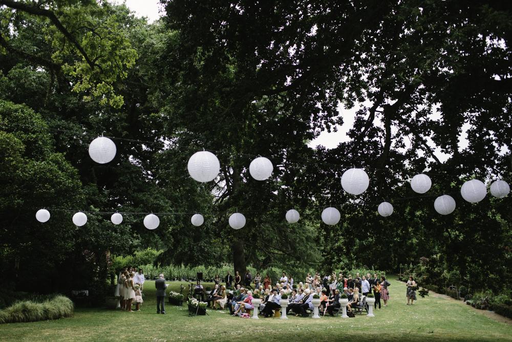 new_zealand_desination_wedding_photography_garden_romantic-1047.jpg