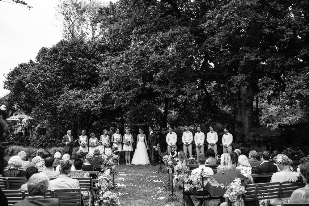 new_zealand_desination_wedding_photography_garden_romantic-1050.jpg