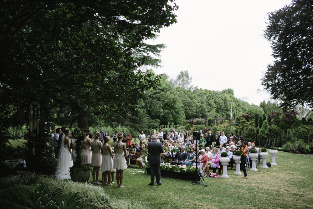 new_zealand_desination_wedding_photography_garden_romantic-1049.jpg